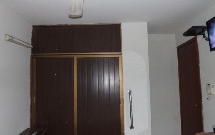 Foto de casa en venta en lázaro cardenas 447a, jorge almada, culiacán, sinaloa, 1697860 no 13