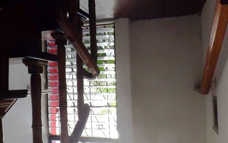 Foto de casa en venta en lázaro cardenas 447a, jorge almada, culiacán, sinaloa, 1697860 no 16
