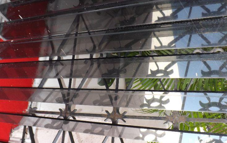 Foto de casa en venta en lázaro cardenas 447a, jorge almada, culiacán, sinaloa, 1697860 no 17