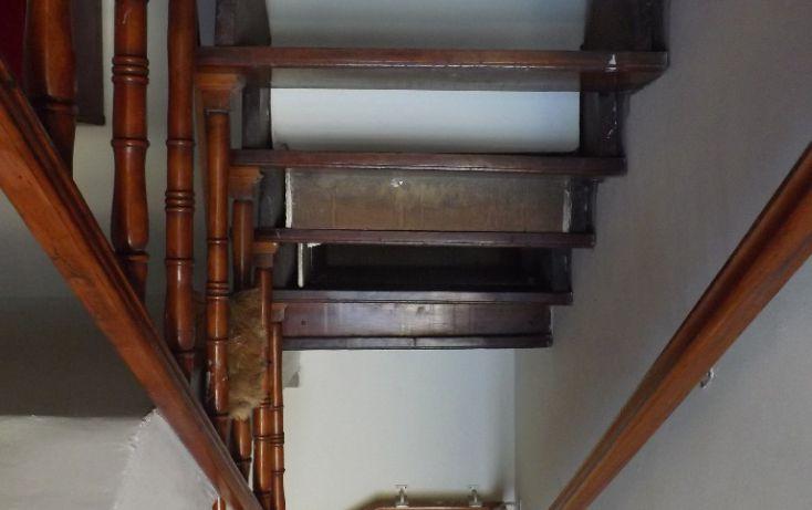 Foto de casa en venta en lázaro cardenas 447a, jorge almada, culiacán, sinaloa, 1697860 no 18