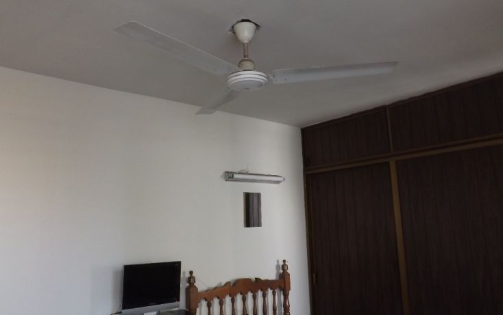 Foto de casa en venta en lázaro cardenas 447a, jorge almada, culiacán, sinaloa, 1697860 no 26