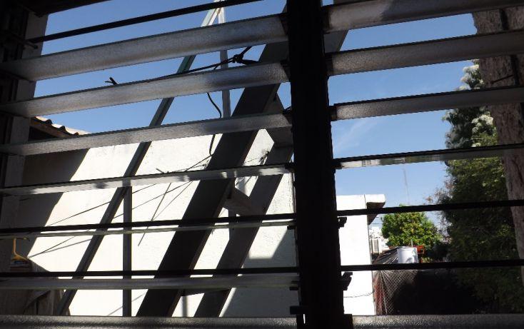 Foto de casa en venta en lázaro cardenas 447a, jorge almada, culiacán, sinaloa, 1697860 no 27