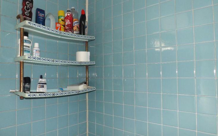 Foto de casa en venta en lázaro cardenas 447a, jorge almada, culiacán, sinaloa, 1697860 no 28