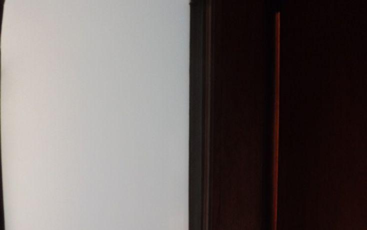 Foto de casa en venta en lázaro cardenas 447a, jorge almada, culiacán, sinaloa, 1697860 no 29