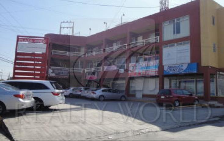 Foto de local en renta en lazaro cardenas 4980, las cumbres 1 sector, monterrey, nuevo león, 746559 no 01
