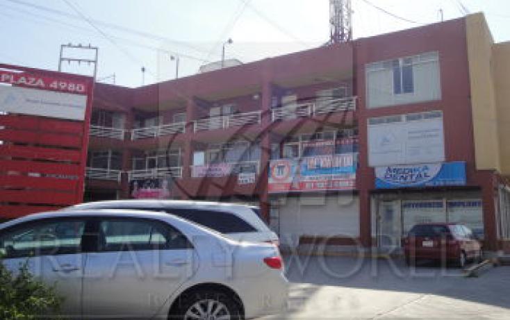 Foto de local en renta en lazaro cardenas 4980, las cumbres 1 sector, monterrey, nuevo león, 746559 no 02