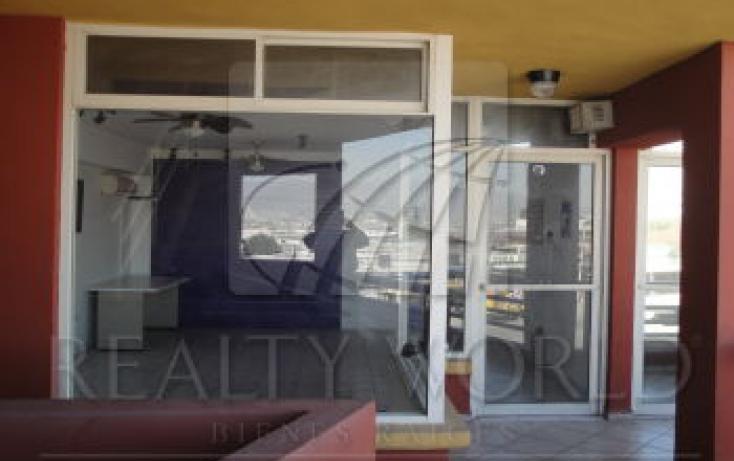 Foto de local en renta en lazaro cardenas 4980, las cumbres 1 sector, monterrey, nuevo león, 746559 no 03