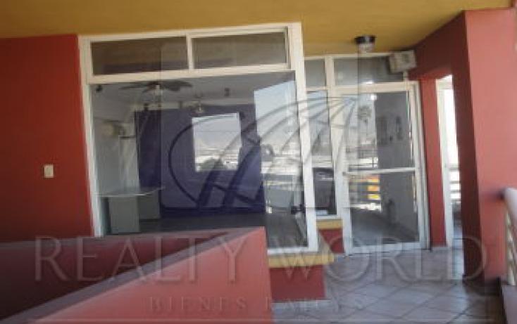 Foto de local en renta en lazaro cardenas 4980, las cumbres 1 sector, monterrey, nuevo león, 746559 no 04