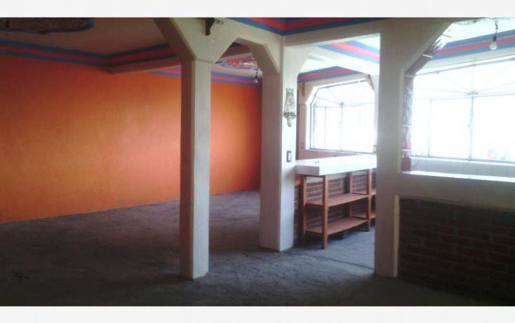 Foto de casa en venta en lazaro cardenas 5, graciano sánchez, gustavo a madero, df, 1660548 no 04