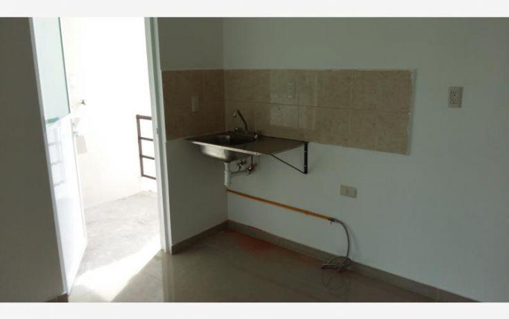 Foto de departamento en venta en lazaro cardenas 500, chipitlán, cuernavaca, morelos, 1455555 no 06