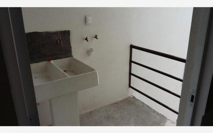 Foto de departamento en venta en lazaro cardenas 500, chipitlán, cuernavaca, morelos, 1455555 no 07