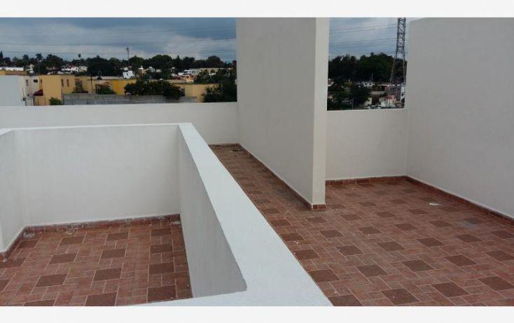 Foto de departamento en venta en lazaro cardenas 500, chipitlán, cuernavaca, morelos, 1455555 no 10