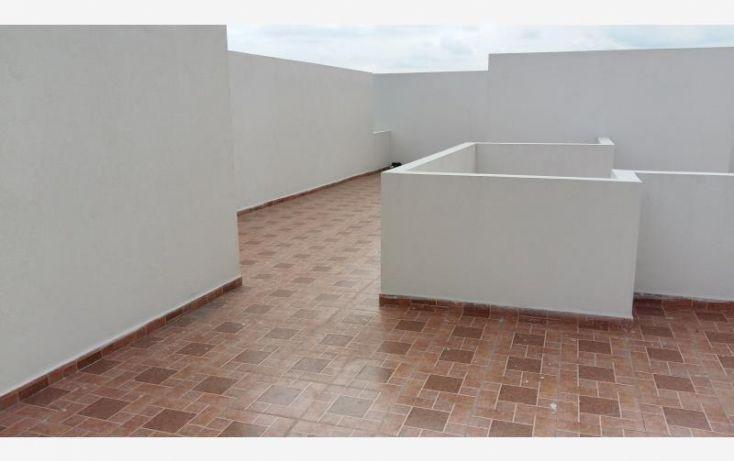 Foto de departamento en venta en lazaro cardenas 500, chipitlán, cuernavaca, morelos, 1455555 no 11