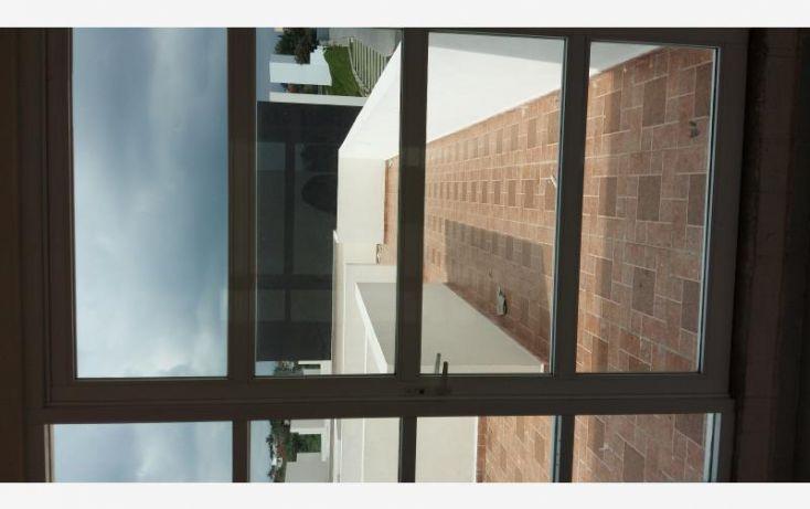 Foto de departamento en venta en lazaro cardenas 500, chipitlán, cuernavaca, morelos, 1455555 no 12
