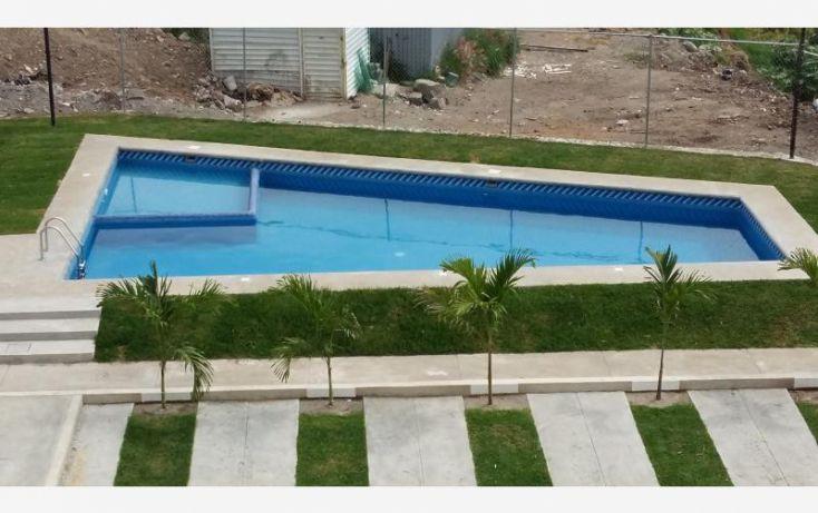 Foto de departamento en venta en lazaro cardenas 500, chipitlán, cuernavaca, morelos, 1455555 no 13