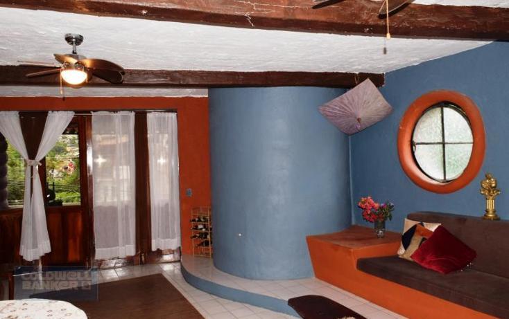 Foto de casa en venta en  625a, emiliano zapata, puerto vallarta, jalisco, 1968401 No. 02