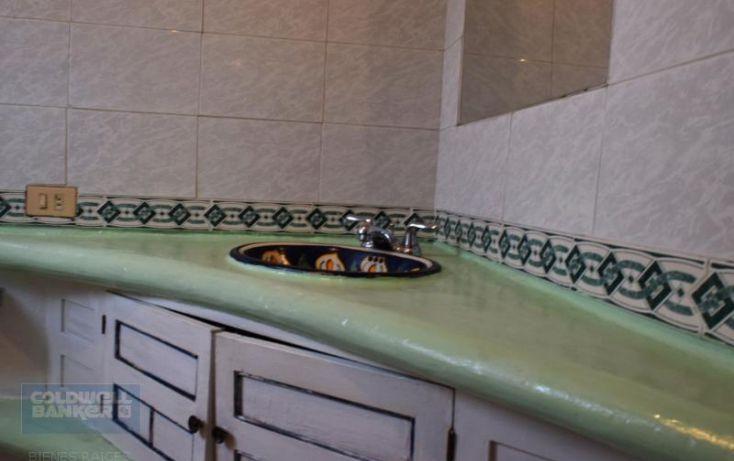 Foto de casa en venta en lazaro cardenas 625a, emiliano zapata, puerto vallarta, jalisco, 1968401 no 04