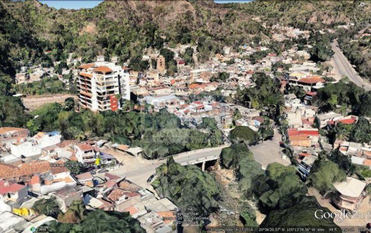 Foto de casa en venta en lazaro cardenas 625a, emiliano zapata, puerto vallarta, jalisco, 1968401 no 05