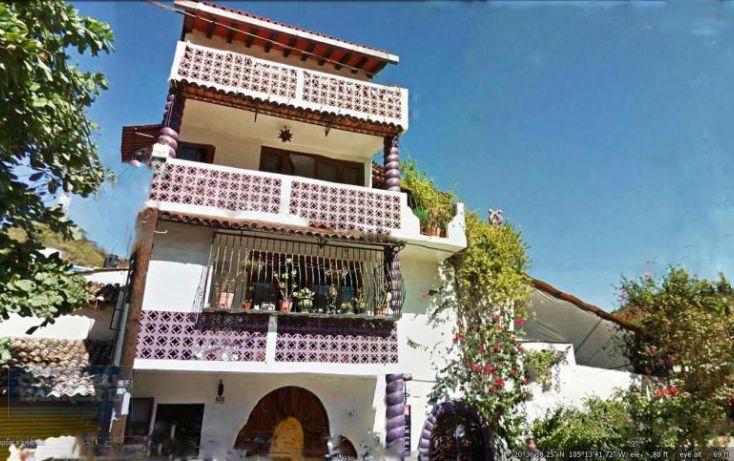 Foto de casa en venta en lazaro cardenas 625a, emiliano zapata, puerto vallarta, jalisco, 1968401 no 06