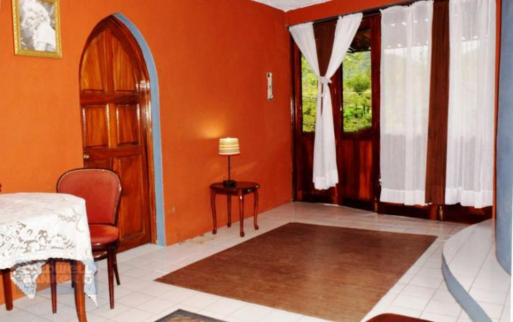 Foto de casa en venta en lazaro cardenas 625a, emiliano zapata, puerto vallarta, jalisco, 1968401 no 09