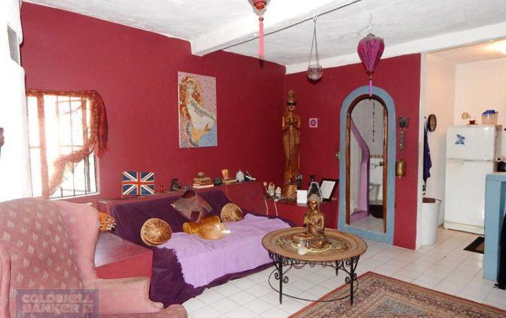 Foto de casa en venta en lazaro cardenas 625a, emiliano zapata, puerto vallarta, jalisco, 1968401 no 10