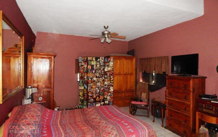 Foto de casa en venta en lazaro cardenas 625a, emiliano zapata, puerto vallarta, jalisco, 1968401 no 11