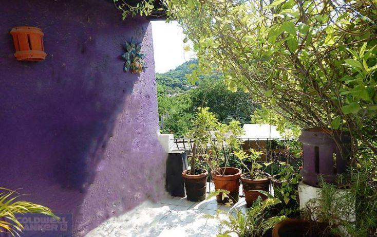 Foto de casa en venta en lazaro cardenas 625a, emiliano zapata, puerto vallarta, jalisco, 1968401 no 12