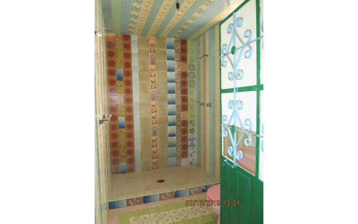 Foto de casa en venta en  , san martín azcatepec, tecámac, méxico, 1707392 No. 02