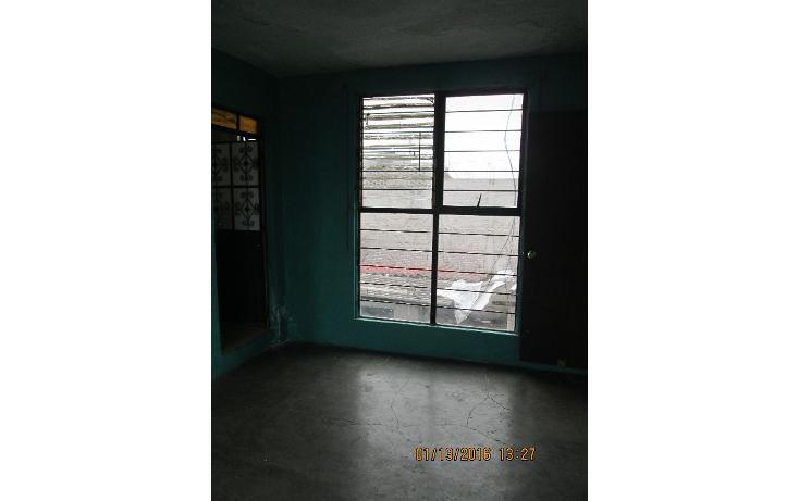 Foto de casa en venta en  , san martín azcatepec, tecámac, méxico, 1707392 No. 03