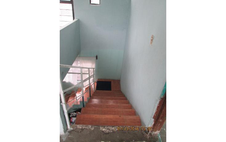 Foto de casa en venta en  , san martín azcatepec, tecámac, méxico, 1707392 No. 04