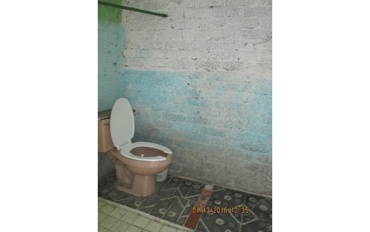 Foto de casa en venta en  , san martín azcatepec, tecámac, méxico, 1707392 No. 05