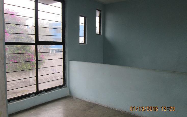 Foto de casa en venta en  , san martín azcatepec, tecámac, méxico, 1707392 No. 06