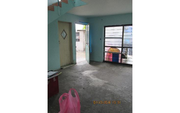 Foto de casa en venta en  , san martín azcatepec, tecámac, méxico, 1707392 No. 07