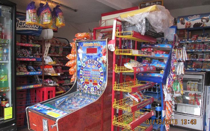 Foto de casa en venta en  , san martín azcatepec, tecámac, méxico, 1707392 No. 11