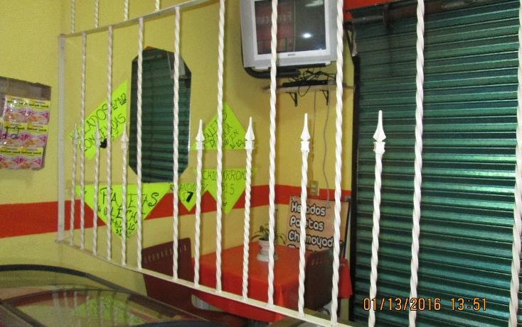 Foto de casa en venta en  , san martín azcatepec, tecámac, méxico, 1707392 No. 12