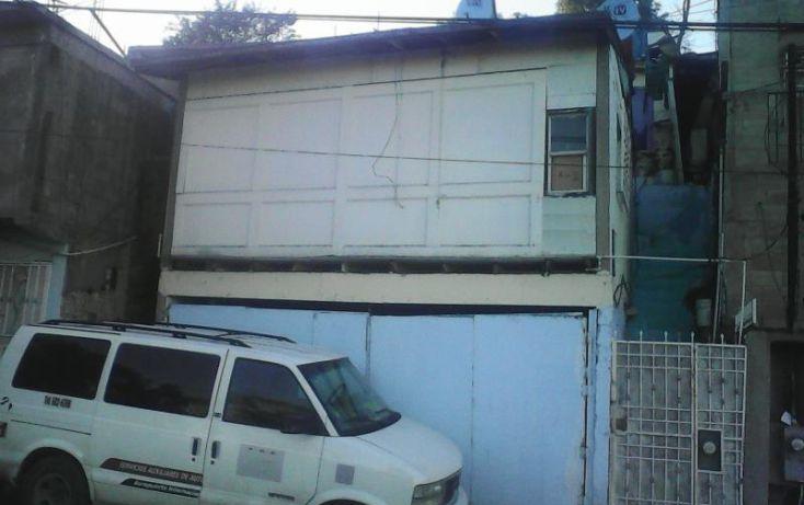 Foto de casa en venta en lazaro cardenas 9529, sanchez taboada produtsa, tijuana, baja california norte, 1634438 no 01