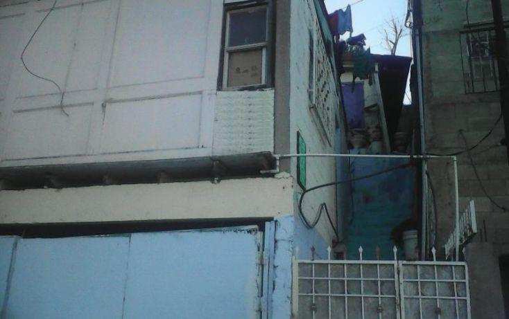 Foto de casa en venta en lazaro cardenas 9529, sanchez taboada produtsa, tijuana, baja california norte, 1634438 no 02
