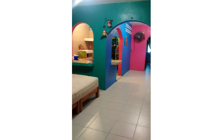 Foto de casa en venta en  , l?zaro c?rdenas, acapulco de ju?rez, guerrero, 1145173 No. 01