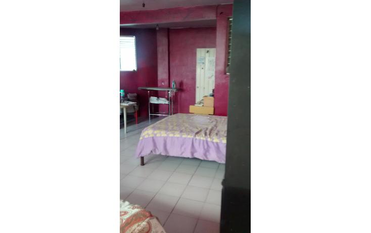 Foto de casa en venta en  , l?zaro c?rdenas, acapulco de ju?rez, guerrero, 1145173 No. 02
