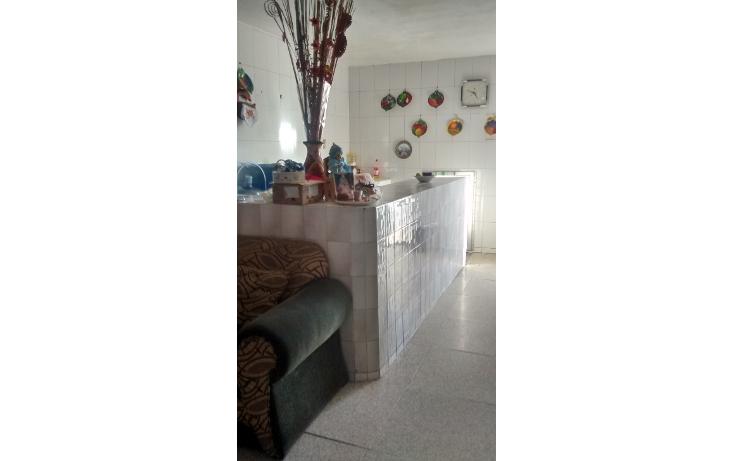 Foto de casa en venta en  , l?zaro c?rdenas, acapulco de ju?rez, guerrero, 1145173 No. 03