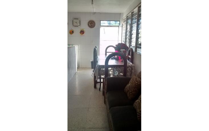 Foto de casa en venta en  , lázaro cárdenas, acapulco de juárez, guerrero, 1145173 No. 04