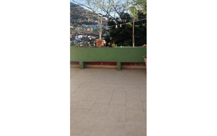 Foto de casa en venta en  , l?zaro c?rdenas, acapulco de ju?rez, guerrero, 1145173 No. 06