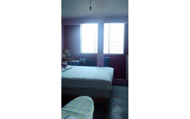 Foto de casa en venta en  , lázaro cárdenas, acapulco de juárez, guerrero, 1145173 No. 07