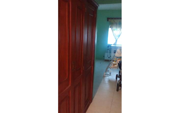 Foto de casa en venta en  , l?zaro c?rdenas, acapulco de ju?rez, guerrero, 1145173 No. 10