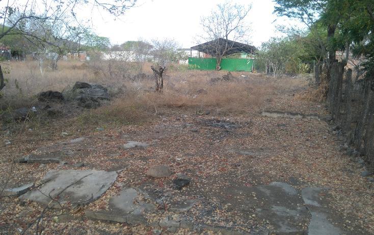 Foto de terreno habitacional en venta en  , lázaro cárdenas, apatzingán, michoacán de ocampo, 1773636 No. 01