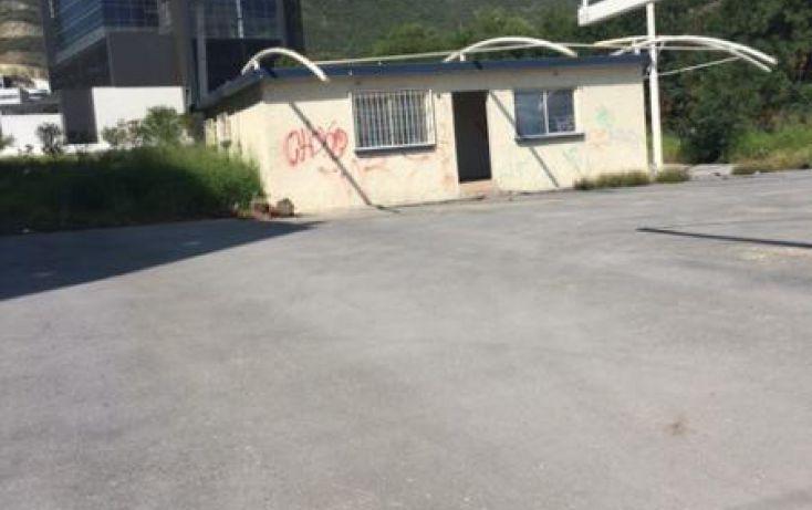 Foto de terreno habitacional en renta en lazaro cardenas, balcones del mirador, monterrey, nuevo león, 2011328 no 04