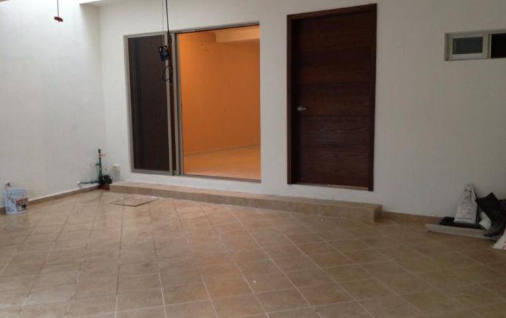 Foto de casa en venta en, lázaro cárdenas, boca del río, veracruz, 1409527 no 02
