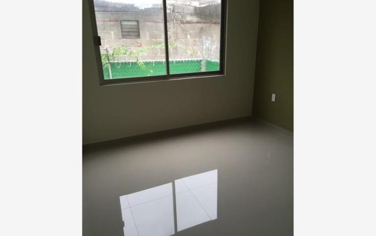 Foto de casa en venta en  , lázaro cárdenas, boca del río, veracruz de ignacio de la llave, 2025232 No. 10