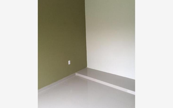 Foto de casa en venta en  , lázaro cárdenas, boca del río, veracruz de ignacio de la llave, 2025232 No. 14