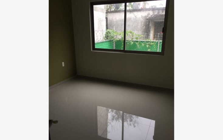 Foto de casa en venta en  , lázaro cárdenas, boca del río, veracruz de ignacio de la llave, 2025232 No. 19